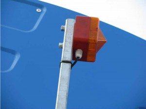 hosereel beacon